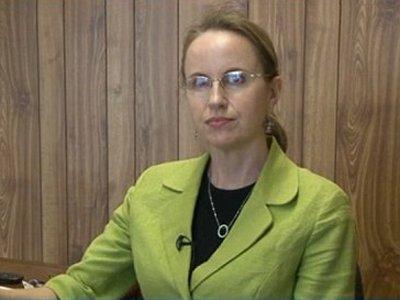 Судья из США, которая запретила родителям назвать сына Мессией, оказалась уволена
