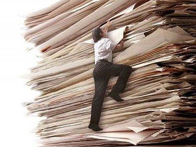 Минюст наказали за нарушение регламента регистрации адвокатских образований