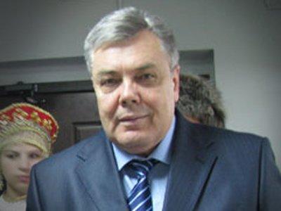 ВС Якутии вернул в апелляцию отмененный оправдательный приговор экс-мэру Нерюнгри