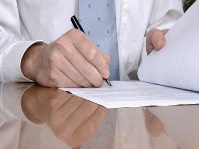 ВАС рекомендует судам беречь отношения партнеров