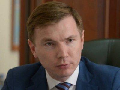 """Завершено следствие по делу замглавы Госстроя, получившего 30-миллионный """"откат"""" под видом кредита в банке"""