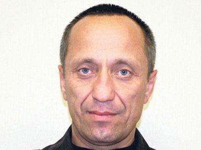 Пожизненно осужденный маньяк-милиционер написал явки с повинной об убийстве еще 20 женщин