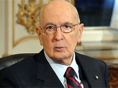 Президент Италии выступит свидетелем на процессе по делу о сделке чиновников с мафией