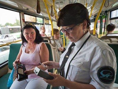 Прокуратура заставила снизить плату за проезд в городских автобусах до 12 руб.