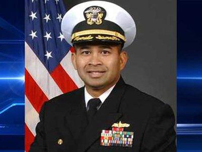 Прокуратура обвинила офицеров ВМС США в продаже секретов за услуги проституток и билеты на Леди Гагу