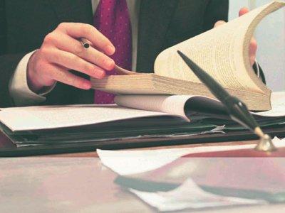 Суд обнаружил, что Минюст не знает разницы между адвокатской коллегией и бюро