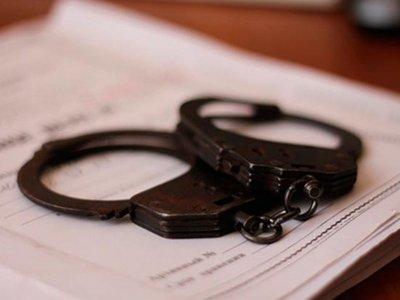 Глава отдела СКР попался на трехмиллионной взятке за мягкий приговор