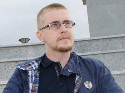 Соучастника убийств судьи Чувашова и адвоката Маркелова сегодня экстрадируют в Москву