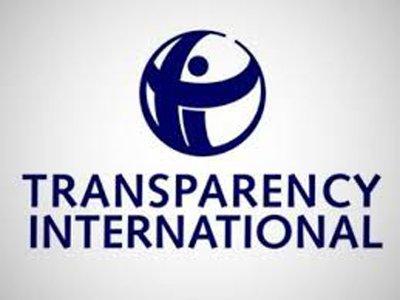 Transparency International предложила запретить офшоры со скрытыми бенефициарами
