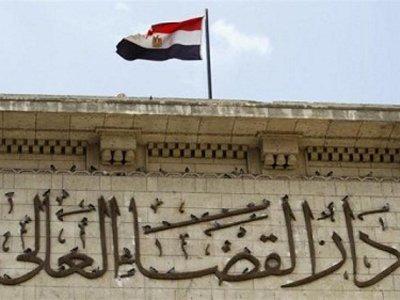 Египетский суд освободил известного активиста Абдель Фаттаха