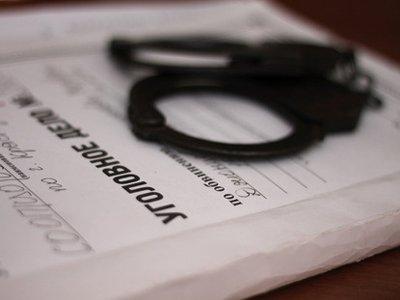 Судят следователя СКР с сообщниками, зарабатывавших на продаже квартир арестованных