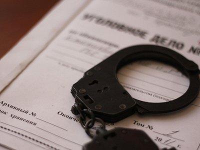 Возбуждено дело на адвоката, в суде пытавшуюся обеспечить алиби приятелю-милиционеру
