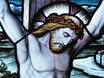 Суд над Иисусом Христом и его приговор были законными - исследование
