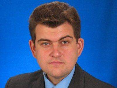Осужден декан юрфака, чьи выпускники работают в ВС РФ и Генпрокуратуре