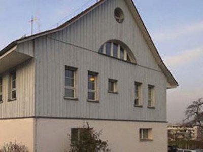 Жительница Швейцарии оштрафована судом на $1500 за сделанное сыну в тайне от мужа обрезание