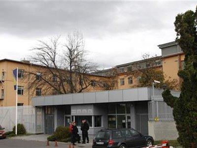 После решения ЕСПЧ на свободу вышли 10 боснийских сербов, которых судили не по тому УК