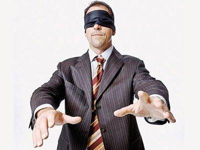 Мосгорсуд решил, что клиент сам отвечает за кабальность договора с юрфирмой