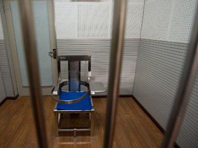 Верховный суд Китая запретил судам принимать показания, полученные под пытками
