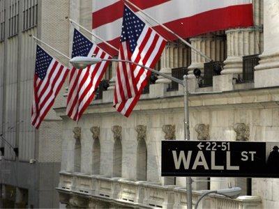 Американские банки будут опознавать клиентов через биометрические данные