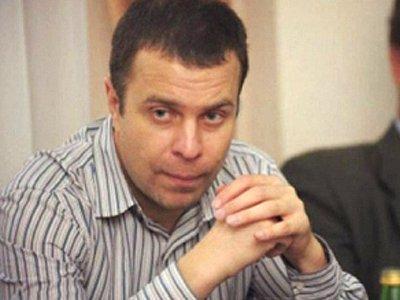 """Блогер, писавший о """"самодурстве"""" главы ростовского арбитражного суда, отправится в колонию"""