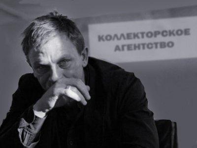 """ФССП намерена наказать юрфирму """"Частный приставъ"""" за одно название"""