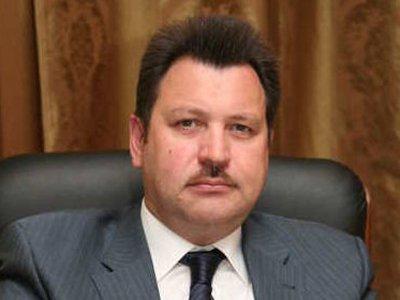 "Экс-глава ""Росгазификации"", обвиняемый в афере с акциями ""Газпрома"" на $2,5 млрд, выпущен на свободу"