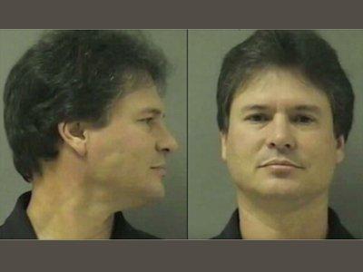 Прокуратура штата Монтана обжаловала 30-дневный приговор учителю, изнасиловавшему школьницу
