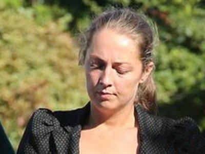 Жительницу Великобритании будут судить за откусанный на курорте нос