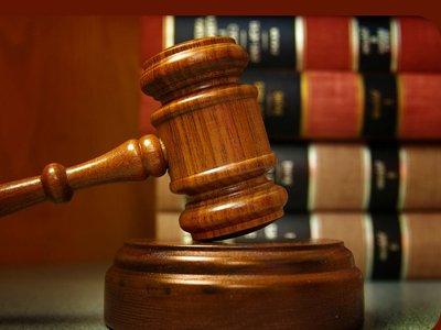 """Юристы предлагают способы нейтрализации """"отмывочной"""" схемы с участием ФССП"""