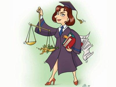 """ВАС поддержал юриста, желавшего получить не только """"гонорар успеха"""", но и проценты"""
