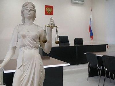 Госдума согласилась потратить 2 млрд руб. на создание российских судов в Крыму