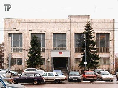 Хорошевский межмуниципальный (районный) суд Северо-Западного административного округа г. Москвы — фото 2