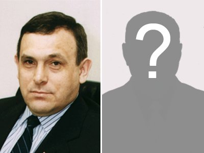 Невидимый фронт оппонента Александра Евстифеева