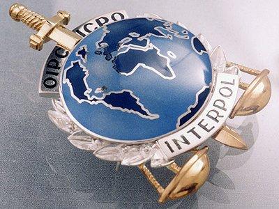 Почему не всегда нужно верить новостям о международном розыске
