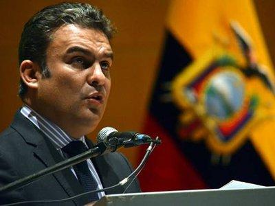 Из тюрьмы в Эквадоре сбежали 55 заключенных