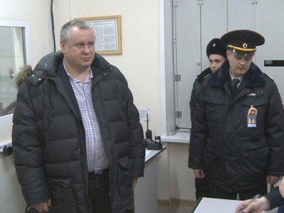 Избитый бывшим замглавы Челябинской области стюард согласился на примирение, получив 1,25 млн руб.