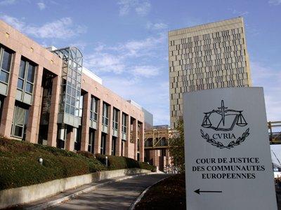 """Генеральный адвокат суда ЕС назвал обоснованными санкции против """"Роснефти"""""""