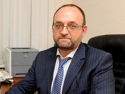 Подмосковному чиновнику Льву Львову предстоит выплатить рекордный штраф