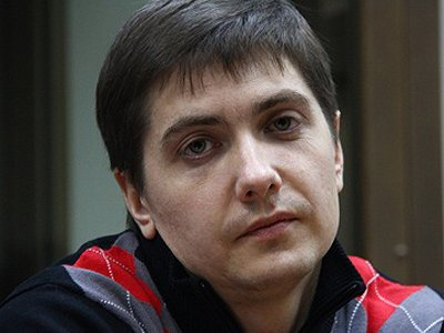 Мосгорсуд утвердил оправдательный приговор следователю СКР по делу о рекордной взятке в $15 млн