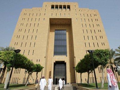 В Саудовской Аравии владелица кафе приговорена к 50 ударам плетью за оскорбление полиции нравов