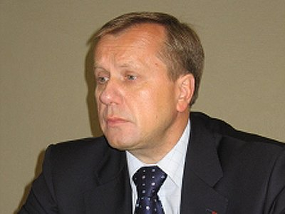 Судья простила вице-премьеру Карелии 73 млн руб.
