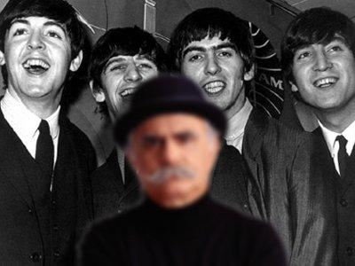 Музыкант, игравший с The Beatles, отстаивает авторские права
