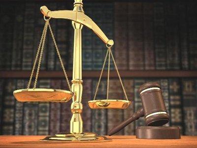 """Третейские суды хотят избавить от """"плавающего и пугающего"""""""