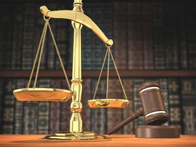 Депутаты приняли закон о реформе арбитражей