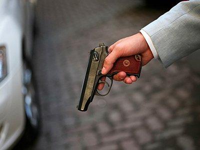 В Европе скорее убьют в городе, в России - в деревне