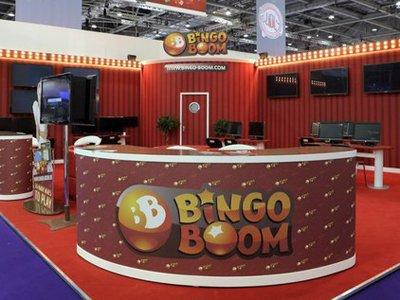 """Судят гендиректора лотереи """"Бинго-Бум"""", в которой ежедневно участвовали 100000 человек"""
