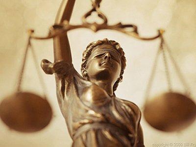 Договорное право – в российском ГК появился британский акцент