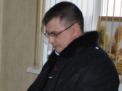 Чиновник ГУСБ МВД осужден за убийство бизнесмена, потратившего на него 2,6 млн руб.