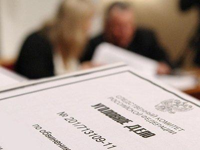 Юриста судят за хищение 6,5 млн руб. у клиентов и переоформленный на себя внедорожник знакомой