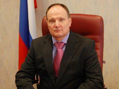 Востряков Константин Анатольевич